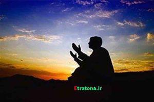 دعا و ختومات برای تقویت حافظه و قبولی امتحانات