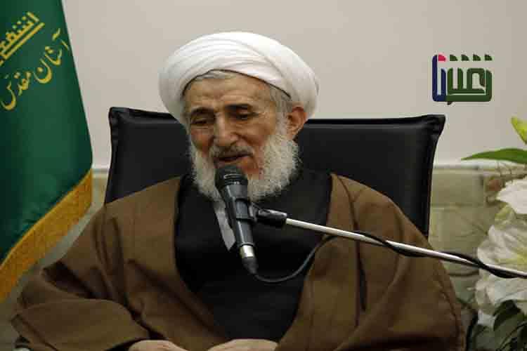 صدیقی: وحدت مسلمانان دستور صریح خداوند در قرآن است