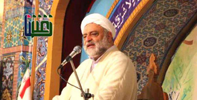 خطبه های حضرت زینب (س) در حفظ و بقای اسلام نقش مهمی داشت
